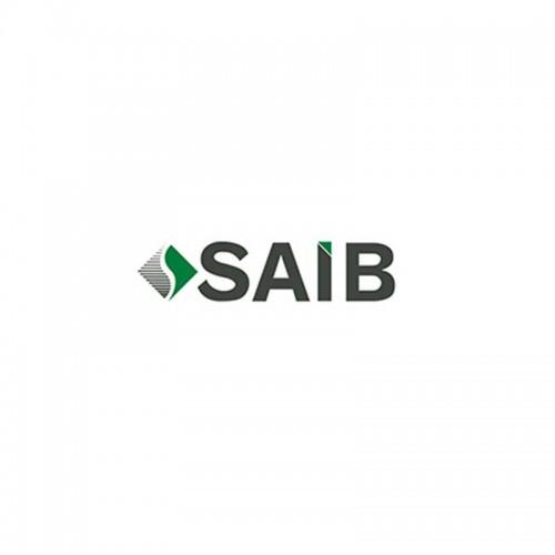S.A.I.B. Spa