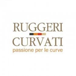 Ruggeri Curvati Srl
