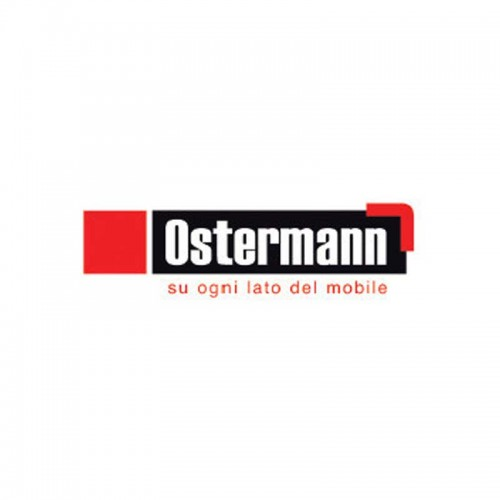 Rudolf Ostermann GmbH