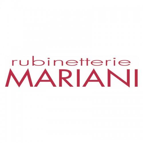 Rubinetterie Mariani Srl