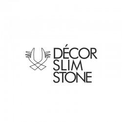 Decor Slim Stone Gmbh