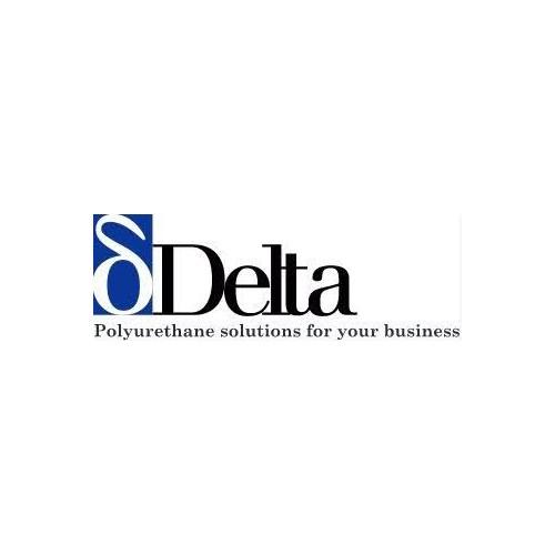 Delta Poliuretani