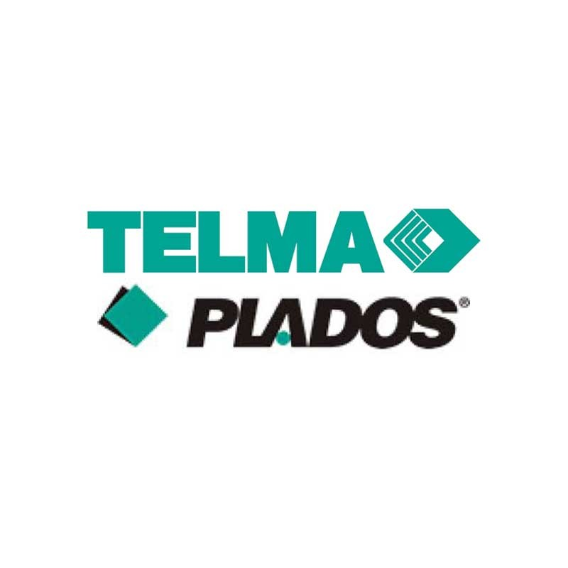 Plados - Telma