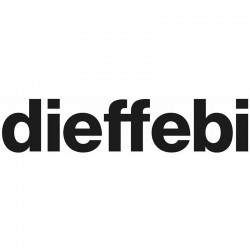 Dieffebi Spa