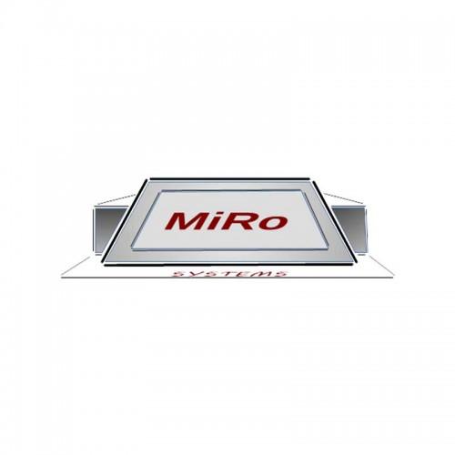 MIRO SNC