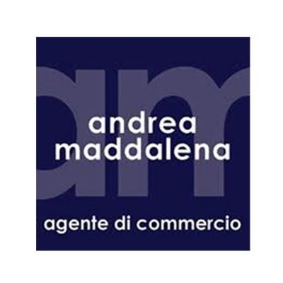 Agenzia Andrea Maddalena