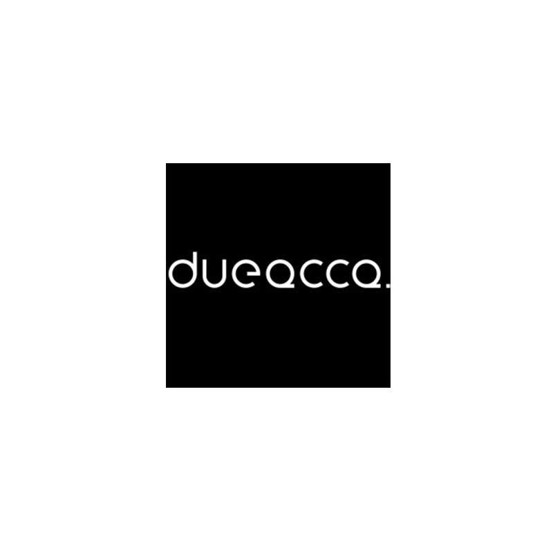 Dueacca By Verum Italy Srl