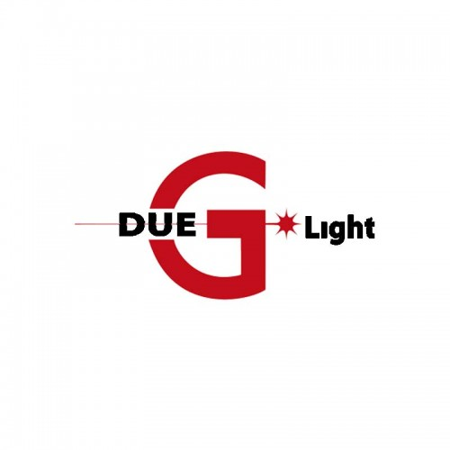 Duegi Light Srl