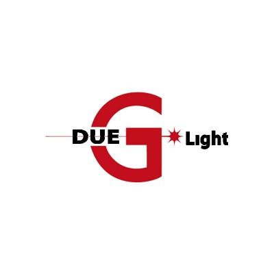 Duegi Light Srl
