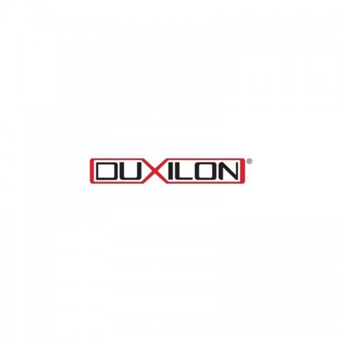 Duxilon