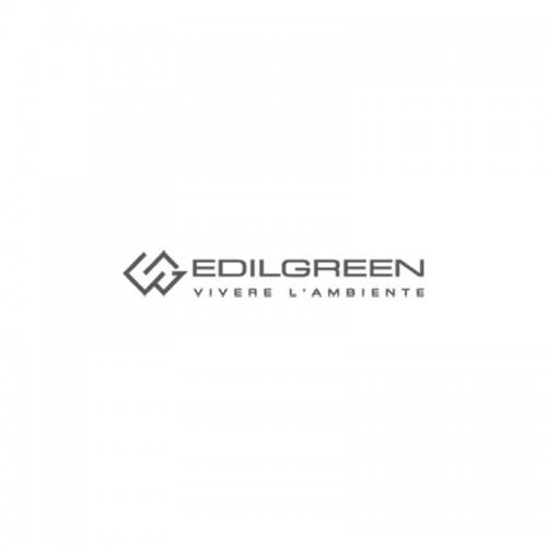 Edilgreen Life Srl