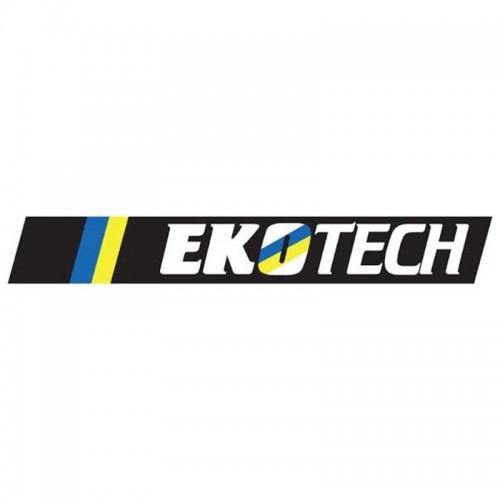 Ekotech Srl