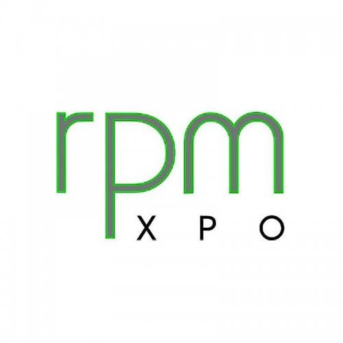 Rosmebelprom / Rmp-Expo