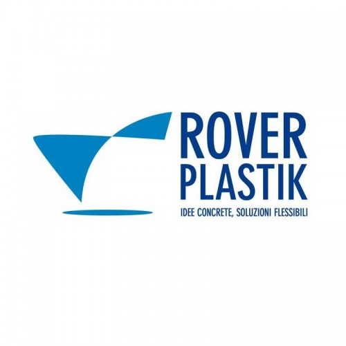 Roverplastik Spa