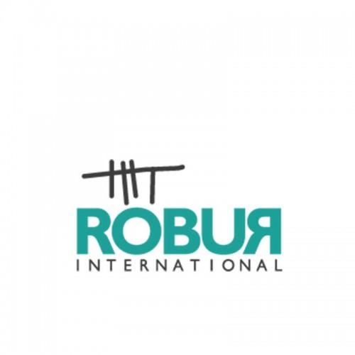 Robur International Srl