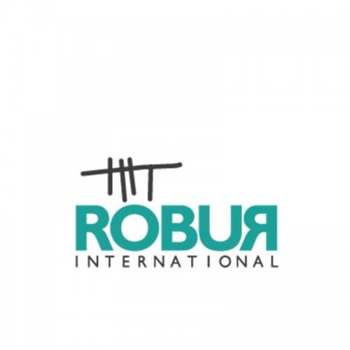 Robur International Srl