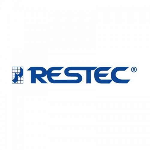 Restec Exhibition Company