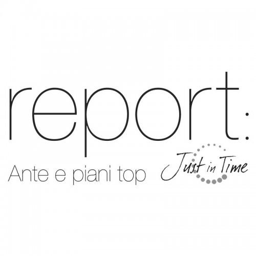 Report Srl