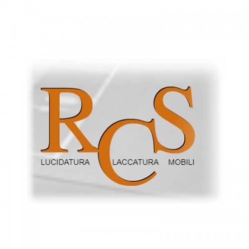 Rcs Laccati