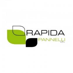 Rapida - Pannelli Srl