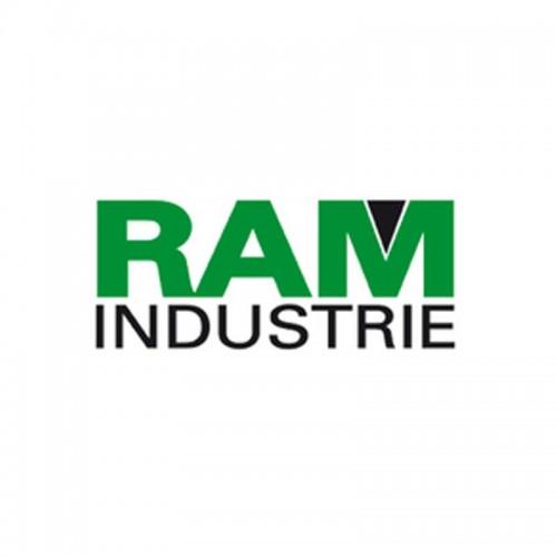 Ram Industrie Srl