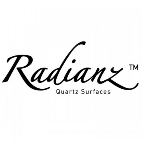 Radianz