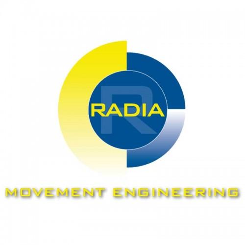 Radia Srl