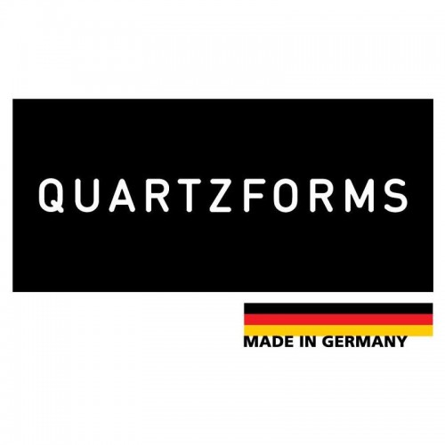 Quartzforms Spa