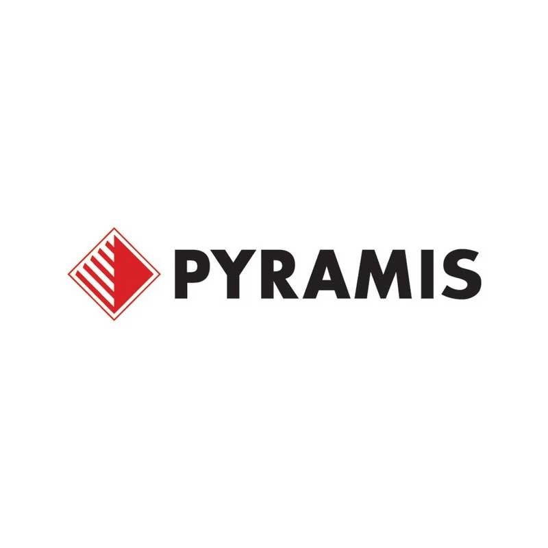 Pyramis Metallourgia AE