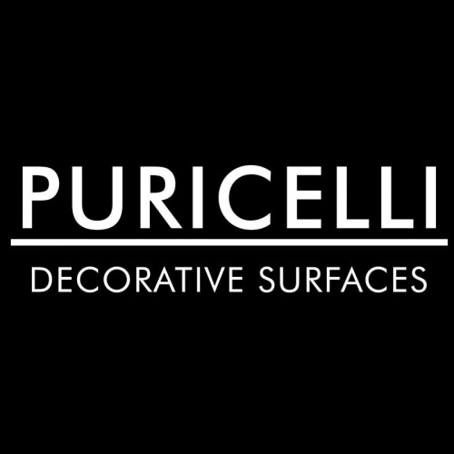 Puricelli Srl