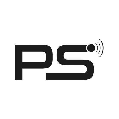 Ps GmbH