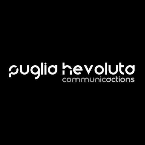 Puglia Hevoluta Srl