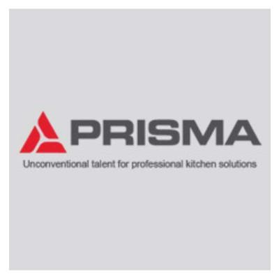 Prisma S.r.l