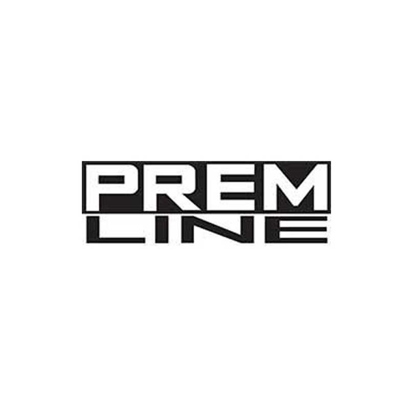 Prem Line Srl