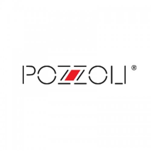 Pozzoli Srl