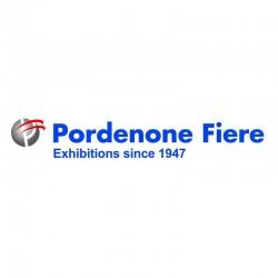 Pordenone Fiere SpA