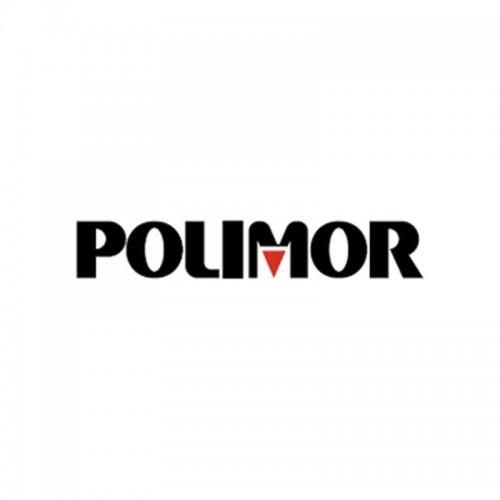 Polimor Srl