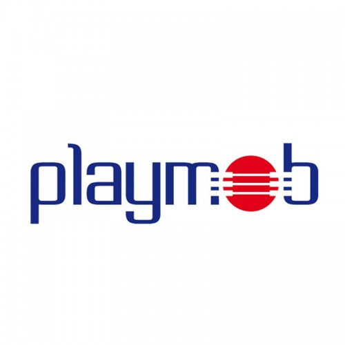 Playmob Lighting