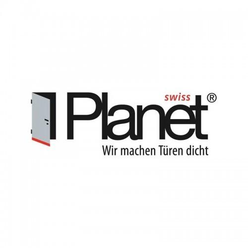 Planet Gdz AG