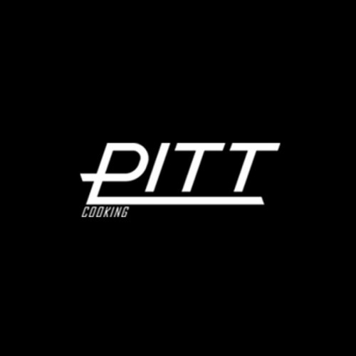 Pitt Cooking - I&D Srl