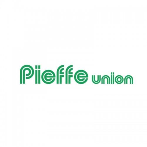 Pieffe Union Spa