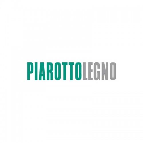 Piarottolegno Spa