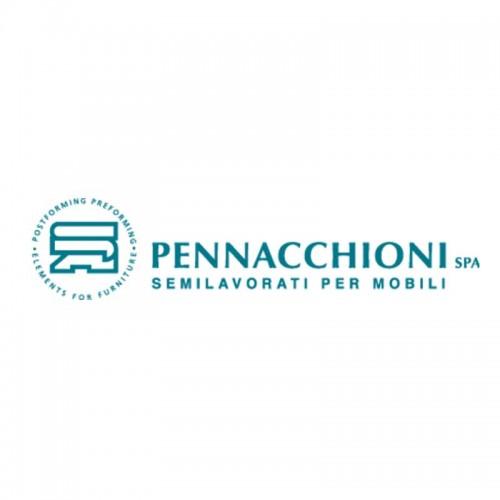 Pennacchioni Spa