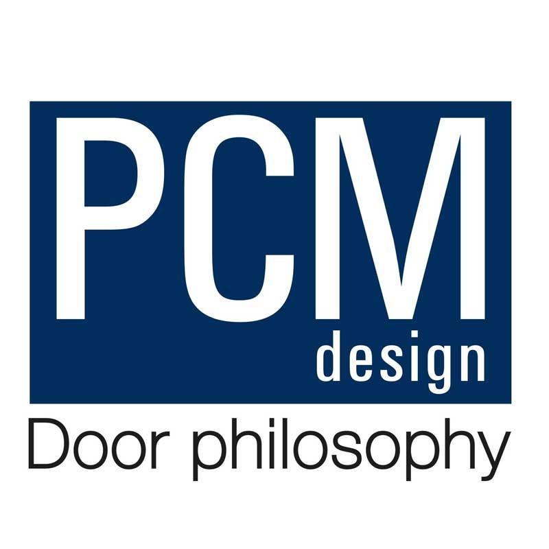 Pcm Design Srl
