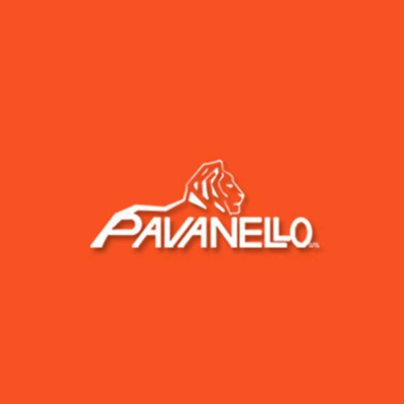 Pavanello srl vetrina vi design - Pavanello mobili ...