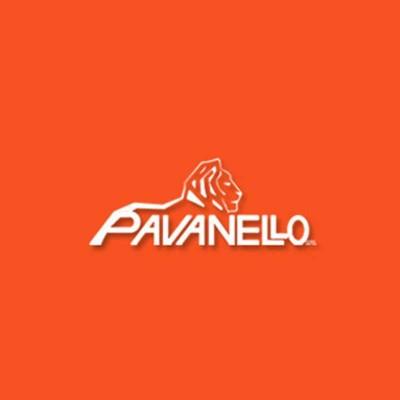 Pavanello Srl