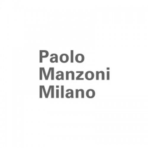 Paolo Manzoni Milano Srl