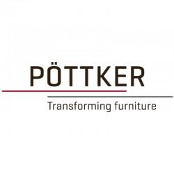 Pottker GmbH
