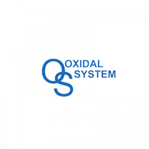 Oxidal System Srl