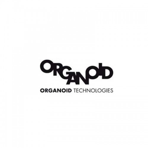 Organoid Technologies Gmbh
